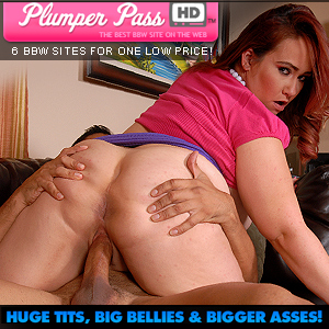 Download this video from Plumper Pass